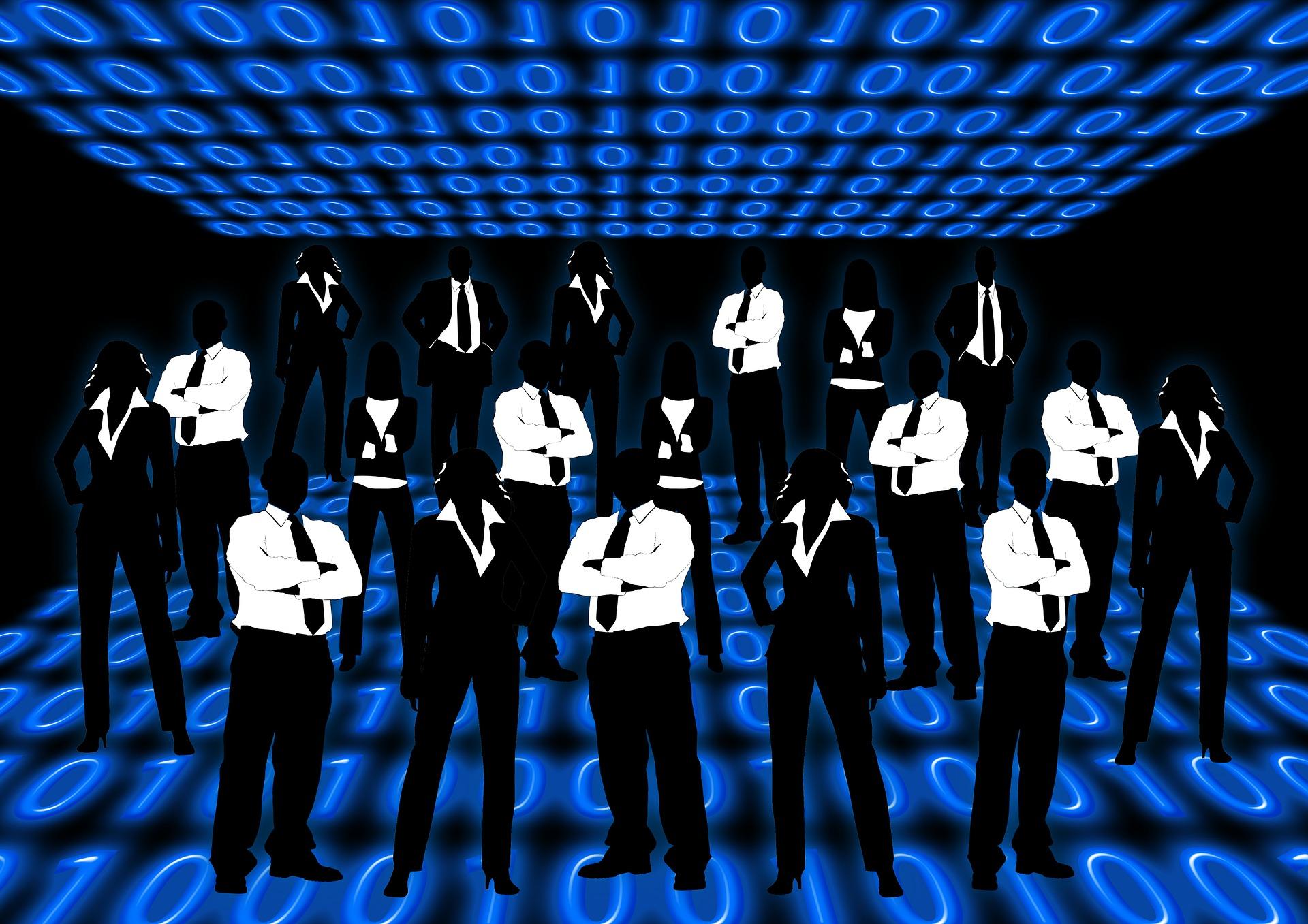 Decentralizing Development through Blockchain Voting