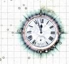 clock-681645_1920