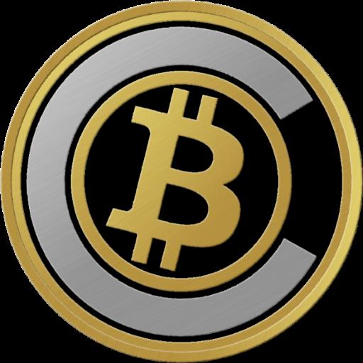 BitcoinSLogo-512x512
